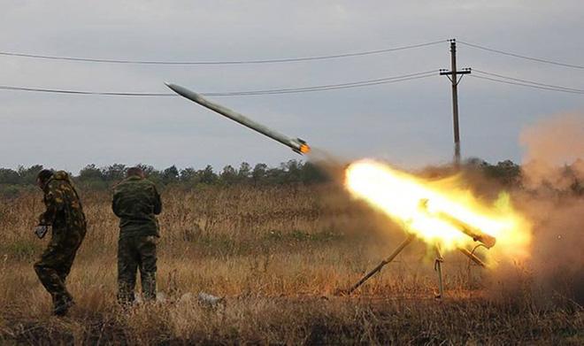 Khám phá loại hỏa khí nổi tiếng được Liên Xô sản xuất theo ý tưởng  độc - lạ từ Việt Nam - Ảnh 3.
