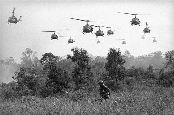 Kỳ tích tên lửa phòng không Việt Nam: Bắn cực hiểm, 18 sĩ quan Mỹ thiệt mạng, chưa từng có - Ảnh 2.