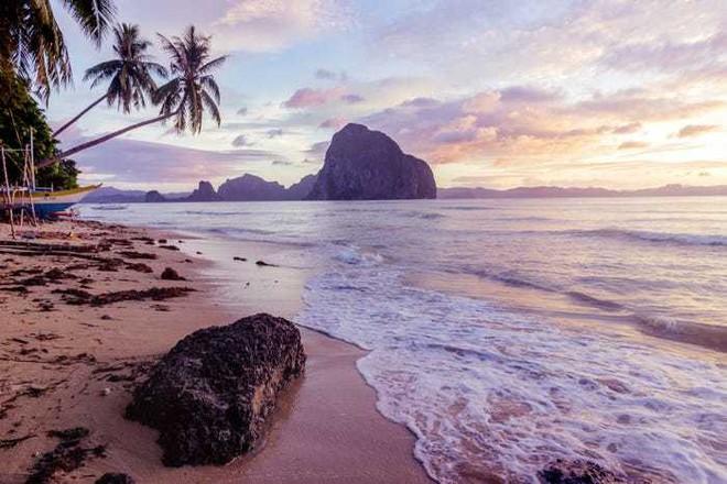 Điều đặc biệt gì khiến hòn đảo này được bình chọn đẹp nhất thế giới? - Ảnh 11.
