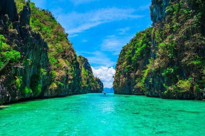 Điều đặc biệt gì khiến hòn đảo này được bình chọn đẹp nhất thế giới? - Ảnh 3.