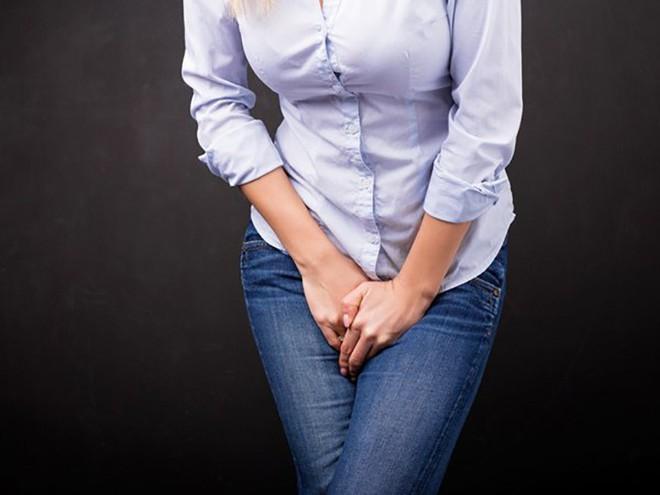 Các triệu chứng của ung thư mà phần đông đều chủ quan bỏ qua - Ảnh 5.