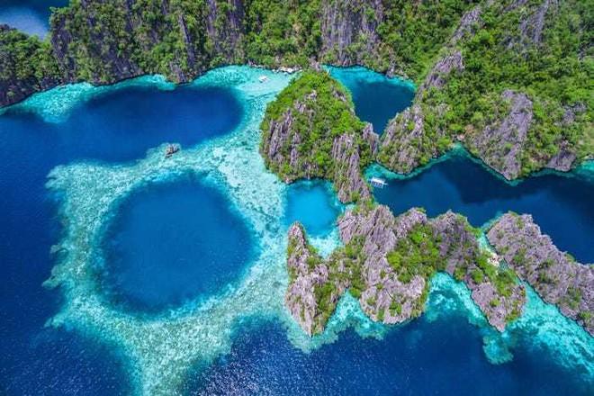 Điều đặc biệt gì khiến hòn đảo này được bình chọn đẹp nhất thế giới? - Ảnh 6.