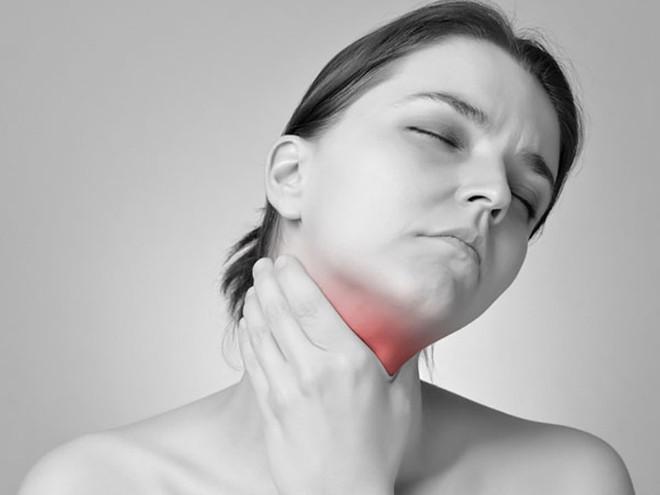 Các triệu chứng của ung thư mà phần đông đều chủ quan bỏ qua - Ảnh 7.