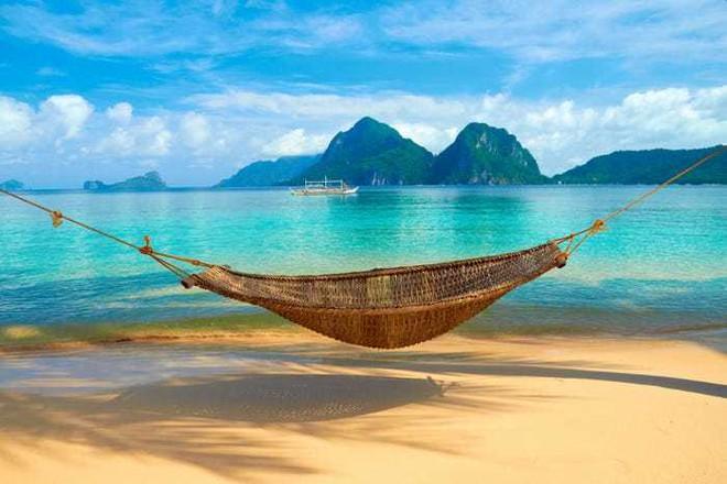 Điều đặc biệt gì khiến hòn đảo này được bình chọn đẹp nhất thế giới? - Ảnh 10.
