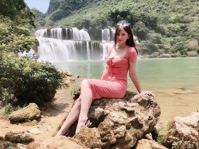 Thân thế ít biết của DJ ngoại quốc bốc lửa nhất showbiz Việt - Ảnh 3.