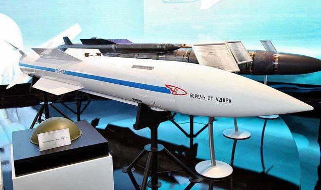 Trung Quốc có thể biến hóa Su-35 thành tiêm kích vượt mặt cả Su-57 như thế nào? - Ảnh 2.