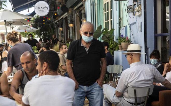 WHO cảnh báo nhiều nước 'sai hướng' trong đối phó với dịch COVID-19