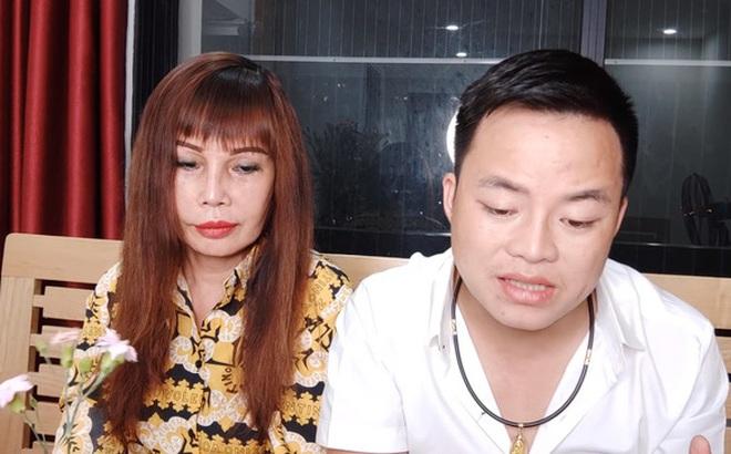 Cô dâu 63 tuổi ở Cao Bằng chính thức tháo băng sau 20 ngày phẫu thuật, khuôn mặt khiến ai nhìn cũng không thốt nên lời