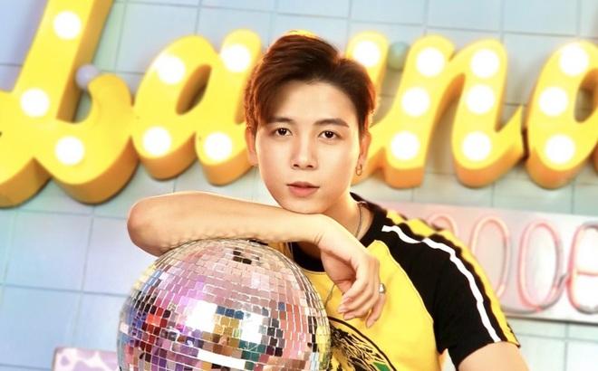 """Top 8 The Voice 2019 - Văn Võ Ngọc Nhân ra mắt MV """"Where are you"""""""