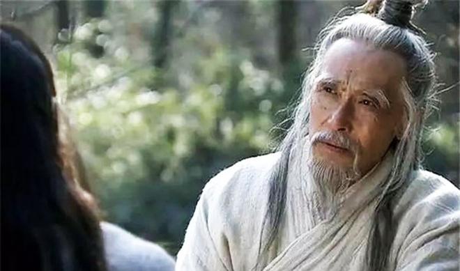 Vì sao Thủy Kính tiên sinh tiến cử Khổng Minh cho Lưu Bị, để Tư Mã Ý đến với Tào Tháo? - Ảnh 2.