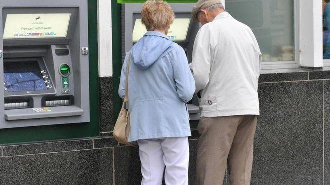 Ở Việt Nam, bạn cần lập kế hoạch tài chính như thế nào để thoải mái nghỉ hưu mà không phải lo nghĩ - Ảnh 3.