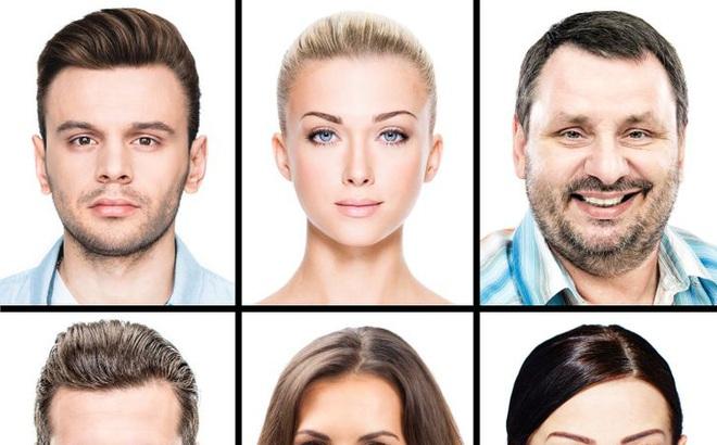 Bạn sẽ bắt chuyện với ai trong 9 người này, câu trả lời sẽ soi tỏ mức độ tài giỏi của bạn đến đâu!