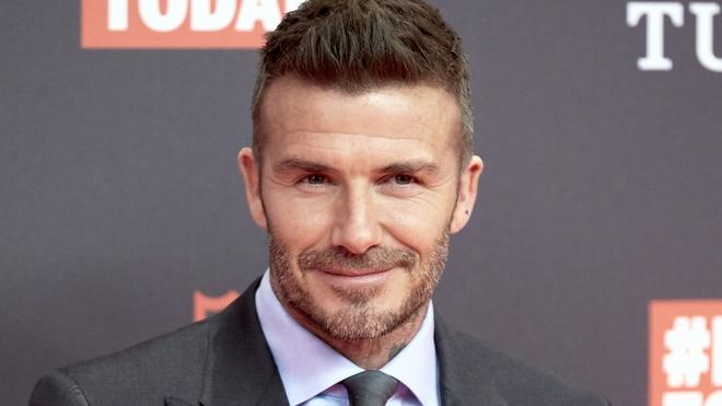 David Beckham, Justin Bieber, tài tử Titanic điêu đứng vì nghi án mua dâm ra sao? - Ảnh 1.