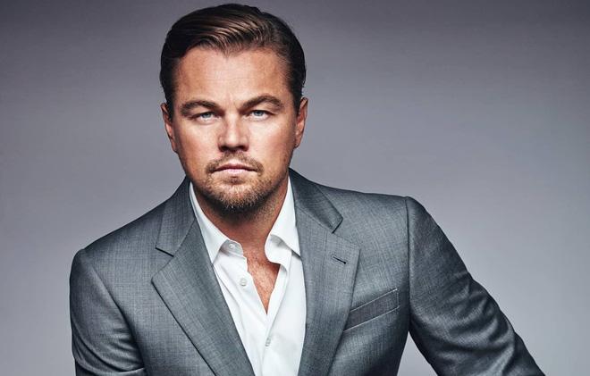 David Beckham, Justin Bieber, tài tử Titanic điêu đứng vì nghi án mua dâm ra sao? - Ảnh 4.