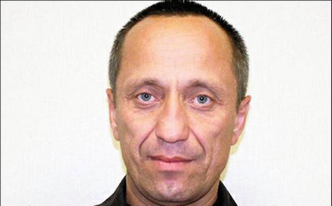 Kẻ sát nhân kỳ quặc nhất nước Nga