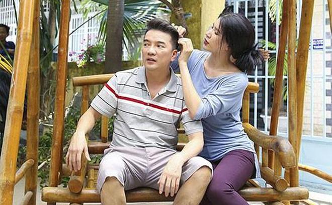 """Trang Trần: """"Bỏ 50 triệu mua một chiếc áo với tôi không có gì quá to tát"""""""