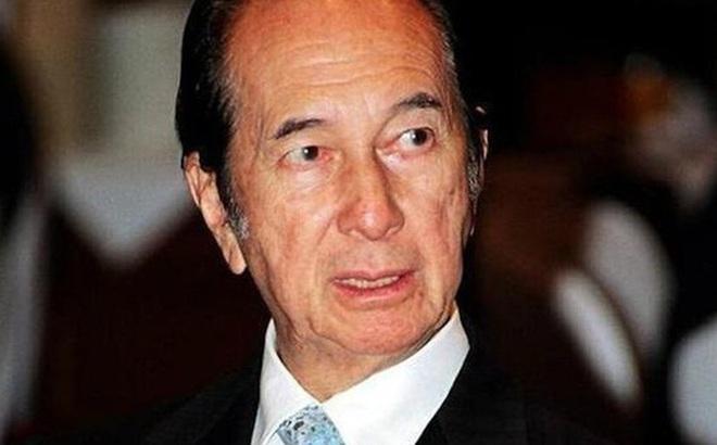 Vua sòng bài Macau lập quỹ gia tộc, mỗi tháng các con nhận 300 triệu đồng phí sinh hoạt và đây cũng là cách làm của nhiều tỷ phú Hong Kong