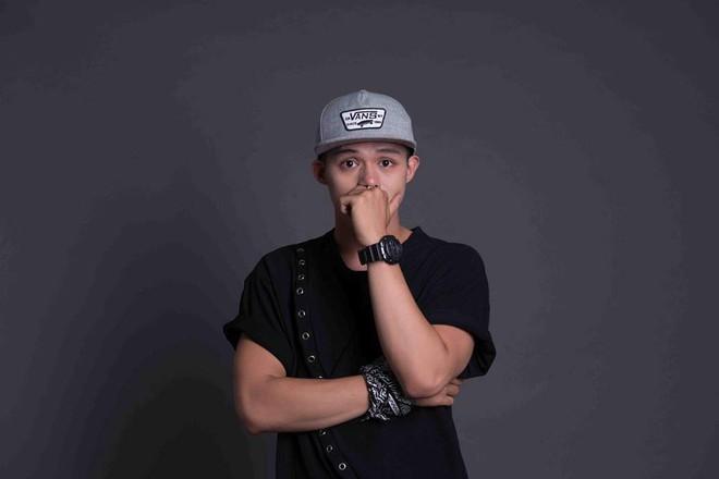 Anh chàng DJ TILO: Học nhiều chưa chắc thành công, nhưng muốn thành công thì phải học - Ảnh 2.