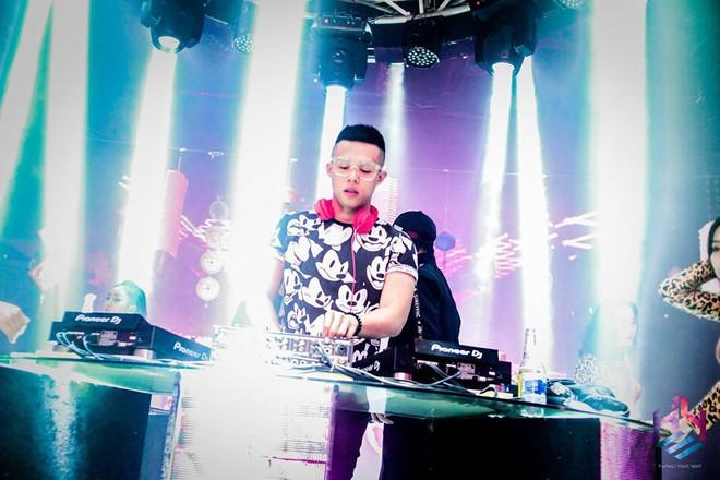 Anh chàng DJ TILO: Học nhiều chưa chắc thành công, nhưng muốn thành công thì phải học - Ảnh 4.
