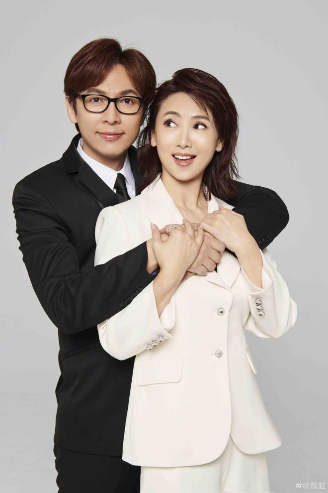 Hoa hậu Châu Á bị bố mẹ từ mặt vì đóng phim nóng, chồng hắt hủi đuổi khỏi nhà giờ ra sao? - Ảnh 7.