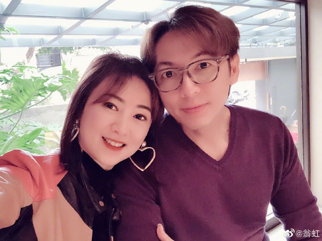 Hoa hậu Châu Á bị bố mẹ từ mặt vì đóng phim nóng, chồng hắt hủi đuổi khỏi nhà giờ ra sao? - Ảnh 11.