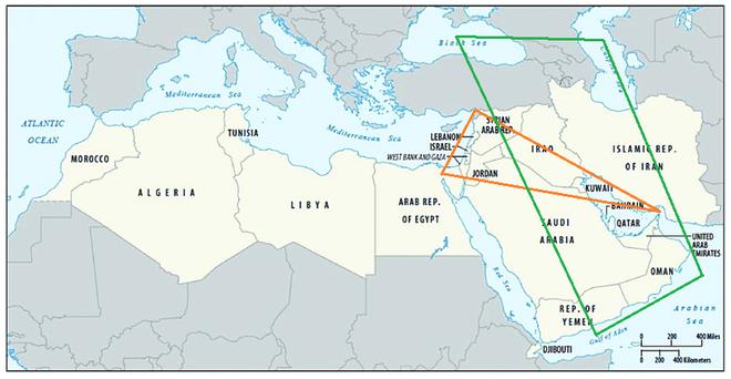 Báo Thổ: Bất ngờ nghịch lý ở Libya, Nga là chiếc chìa khóa vàng dẫn tới chiến thắng? - Ảnh 3.