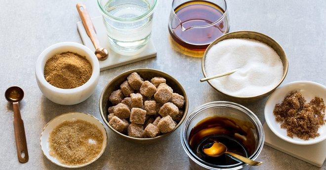 Nguy cơ khôn lường khi ăn nhiều đường và những lưu ý ai cũng nên biết ngay! - Ảnh 6.
