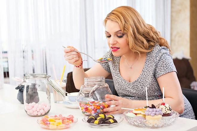 Nguy cơ khôn lường khi ăn nhiều đường và những lưu ý ai cũng nên biết ngay! - Ảnh 8.