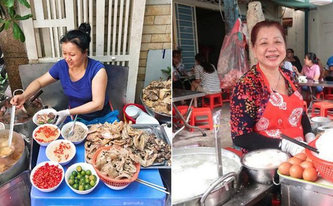 """3 hàng """"bún chửi"""" đình đám nhất Việt Nam: Lúc nào cũng đông nghẹt khách tìm đến vì tò mò, đồ ăn thuộc dạng ngon nức tiếng"""