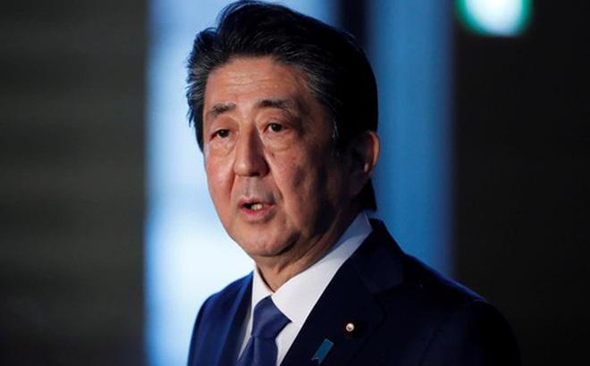87 dự án Nhật Bản đủ điều kiện nhận trợ cấp 'thoát Trung', những ai sẽ sang Việt Nam?
