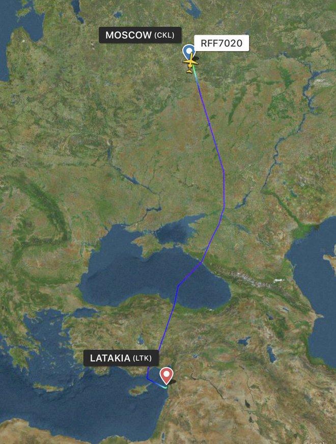 Đường ống dẫn dầu bốc cháy dữ dội, PK Iran báo động - Pháp, Đức và Italia bất ngờ ra đòn với Thổ ở Libya! - Ảnh 1.