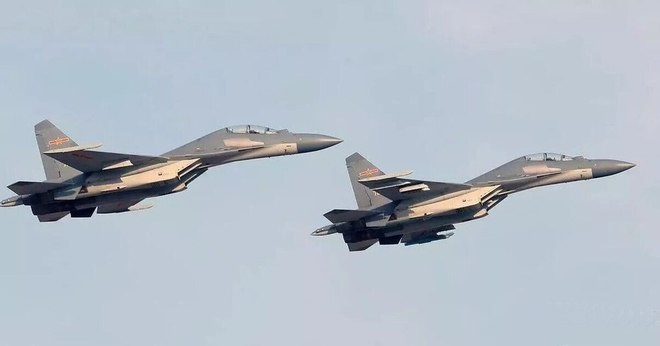 Tiêm kích MiG-35: Quà quý Nga dành cho Ấn Độ, New Delhi cần chớp ngay cơ hội vàng? - Ảnh 3.