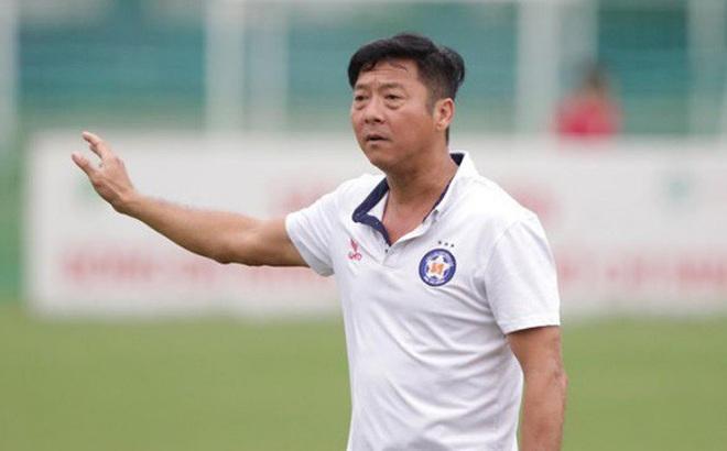 """Tin sáng (19/7): SHB Đà Nẵng bại trận, """"cối xay HLV"""" sắp có thêm Lê Huỳnh Đức?"""