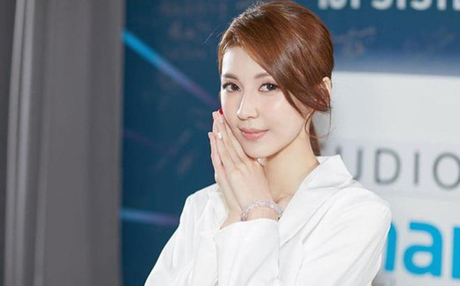 Nữ ca sĩ nổi tiếng Hong Kong nhiễm Covid-19, toàn bộ TVB bị phong tỏa