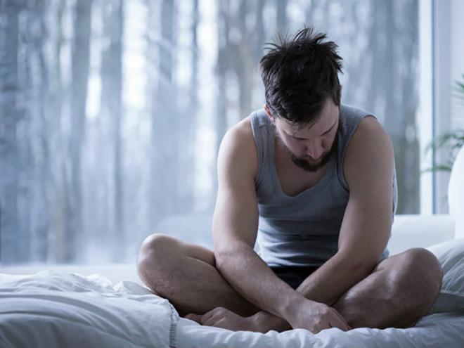 Điều gì luôn khiến bạn thức dậy muộn và mệt mỏi? - Ảnh 1.