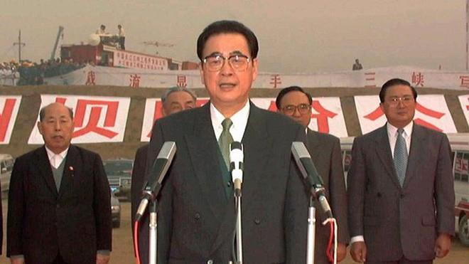Đập Tam Hiệp - tham vọng hơn trăm năm của Trung Quốc - Ảnh 3.