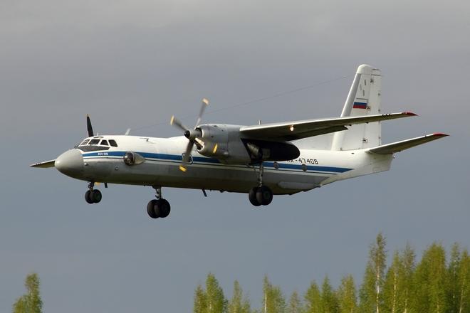 Nga chế tạo máy bay siêu hạng IL-112V: Có điều gì đó sai sai? - Ảnh 2.