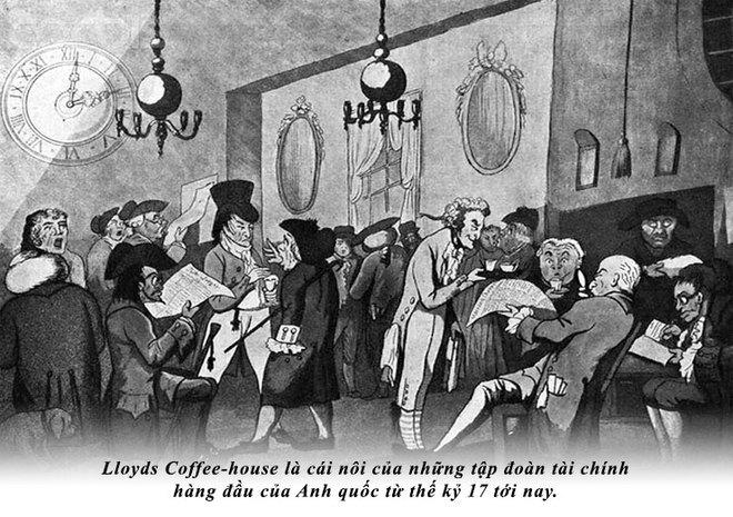 Trường đại học ẩn hình trong hàng quán cà phê Anh - Ảnh 4.