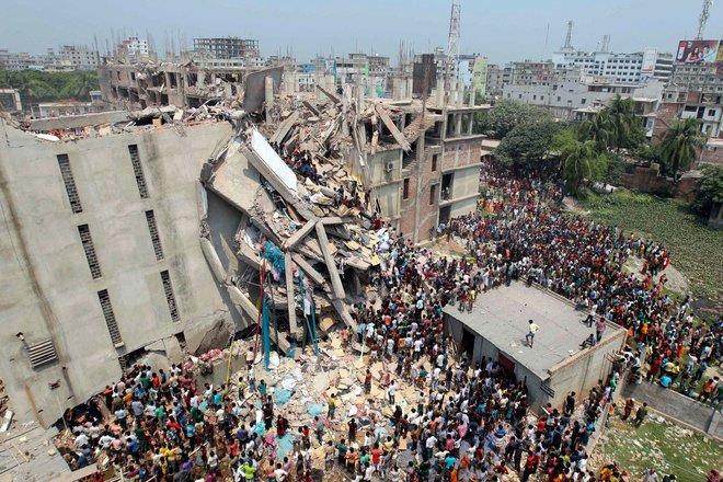 10 thảm họa nhân tạo khủng khiếp nhất lịch sử loài người - Ảnh 6.
