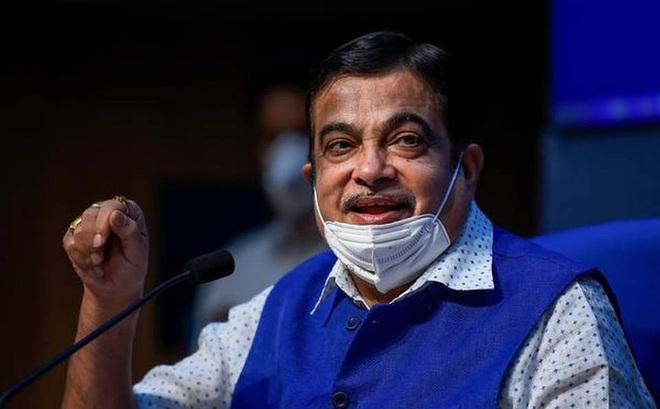 """Ấn Độ """"đanh giọng"""": Không để một công ty Trung Quốc nào được đấu thầu dự án đường cao tốc"""