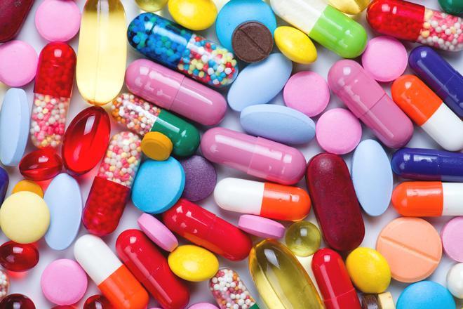 Vì sao các hãng dược lớn trên thế giới không tha thiết với việc phát triển kháng sinh mới? - Ảnh 1.