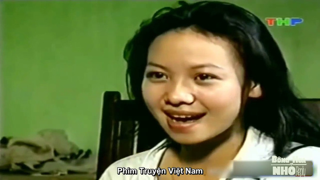 Diễn viên Vân Anh: Ly hôn, ôm con tay trắng ra đi, mua gian bếp 13m2 làm nơi sinh sống - Ảnh 3.