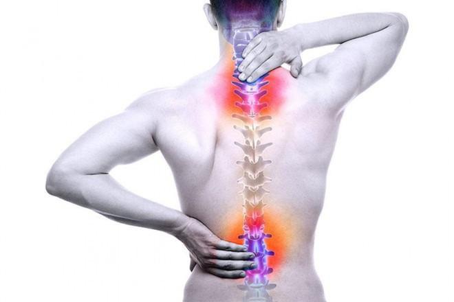 GS xương khớp: Sát thủ gây tàn tật số 1 - Đừng bỏ qua các dấu hiệu khi khớp kêu cứu - Ảnh 1.