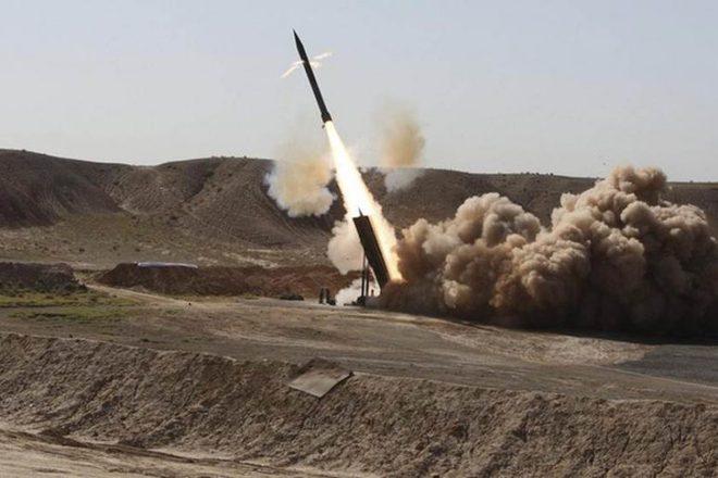 IRIB: Kẻ giúp Mỹ hạ sát tướng Qassem Soleimani đã phải trả giá - Rộ tin Iran chuẩn bị báo thù Mỹ và Israel? - Ảnh 1.