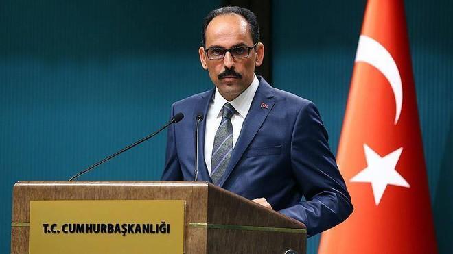 IRIB: Kẻ giúp Mỹ hạ sát tướng Qassem Soleimani đã phải trả giá - Rộ tin Iran chuẩn bị báo thù Mỹ và Israel? - Ảnh 2.