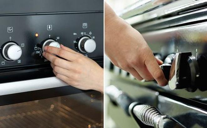 Trước khi đi vắng, bạn hãy chụp ảnh toàn bộ các thiết bị điện trong nhà và đây là lý do