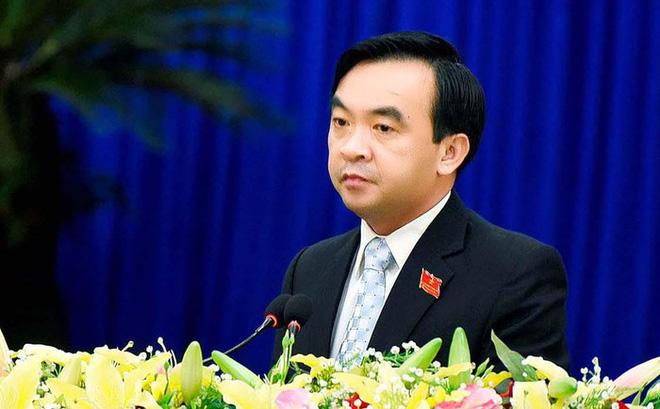 Cảnh cáo Phó Chủ tịch HĐND tỉnh Gia Lai can thiệp trái phép vào hoạt động xét xử, kiểm sát