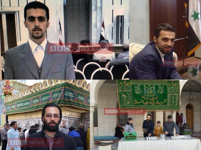 Kẻ chỉ điểm vụ ám sát Tướng Soleimani bị Iran xử tử: Tình tiết mới về vai diễn ở Syria? - Ảnh 7.