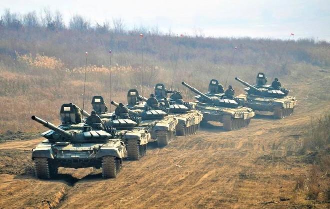 Đặt cược vào T-90 và bài học đắt giá cho Ấn Độ - Ảnh 4.