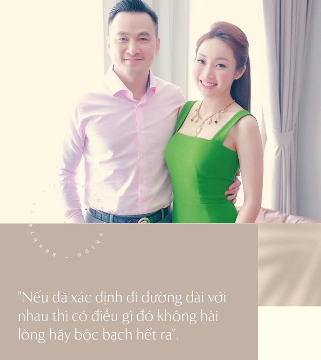 Bạn gái kém 16 tuổi của Chi Bảo lên tiếng về tấm ảnh chụp cùng vợ cũ của bạn trai: Chị Loan ở ngoài rất đẹp, chỉ là hôm ấy chưa makeup mà thôi - Ảnh 3.